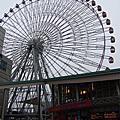 20070220(故宮大英展)