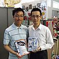 20070518-20(香港中大行、Super Robot Spirits演唱會)