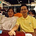 20070722(大學暨研究所博覽會第二天)