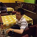 20070728(北大卡漫社11屆期末聚餐)