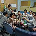 20071226(所內95級聚餐)