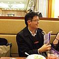 20080125(江team尾牙)