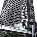 20080719(新光華商場大廈行,德安的壽喜燒一丁,KOTOKO、詩月演唱會)