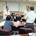 20110626(板橋會議)