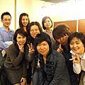 20081110((韓文班聚餐第二彈)