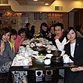 20081222(韓屋村聚餐)