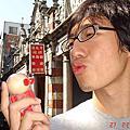 20060927(資社班遊-石門大溪)