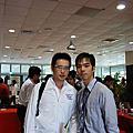 20081122(資訊社會年會)