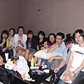 韓文班唱歌行