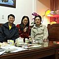 20091204(鈺欣結婚前)