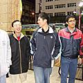 20091206(walker高雄就職前聚餐)