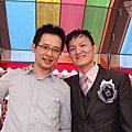 20100116(南投埔里行、台中中興堂行)