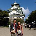 京阪神第六天