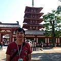 京阪神第九天