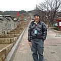 20100317韓國