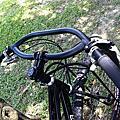 jones bike