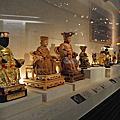 20110925科博館之媽祖