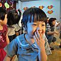小公主 幼兒園 102學年度安君兒開學式