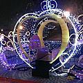 2014 台中馬年文新燈會