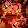 20100228 桃園元宵燈會
