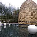 20101117花博(二)美術環宇庭園