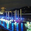 20101116花博(五)大佳藍色公路