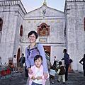 20121201萬金聖母殿
