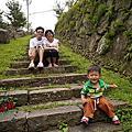 20130719鄒族園露營
