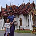 20130428泰國輕鬆行