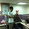 20120719好了啦webber生日
