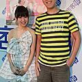 20120821 瑤瑤痞客邦直播