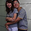 20090917 瑤瑤愛的抱抱@@