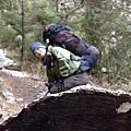 20090530 福隆遊山玩水之旅