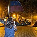20100131 桃源仙谷、石門水庫、大溪老街