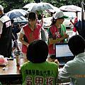 [活動] 20100523 全代市代石牌國中選舉