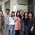 [活動] 20091014 拜訪Animals Taiwan