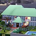 模3房屋<<晴晴居>>