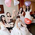 20131103兔子神結婚