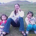 我的女兒200904