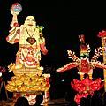 2006台北燈會