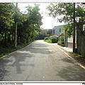2007_08_04林口盃試跑路況