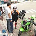 2008_04_20北埔擂茶行