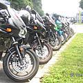2008_05_16 環島陪跑盃