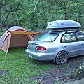20130824-25天時農莊露營
