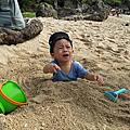 20130802-03小琉球之旅