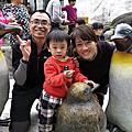 20140206-07台北二日遊