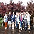 20140713-0715宜蘭台北