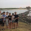 20140716-0718澎湖三日遊