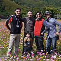 20150209-0911臺東三日遊