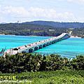 沖繩 古宇利島